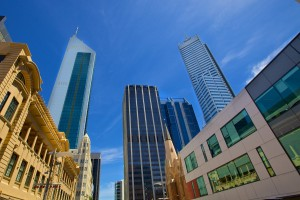 commercial painting perth, commercial painters perth