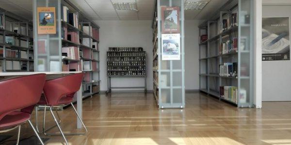 educational-facilities-painting-perth-1