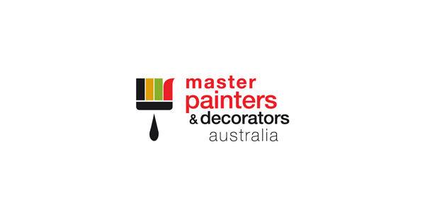 perth residential painter