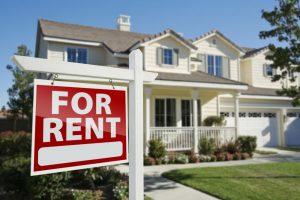 rental property painting perth