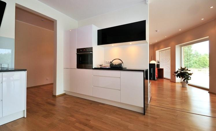 professional Perth painting company