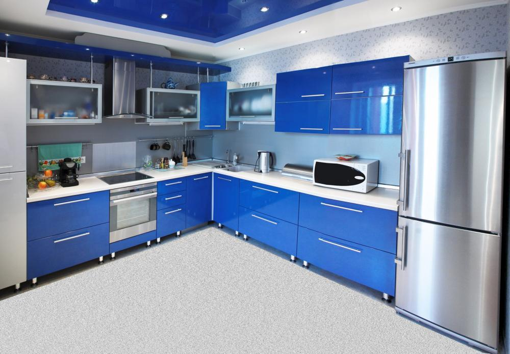 Kitchen Cabinets Painting Perth