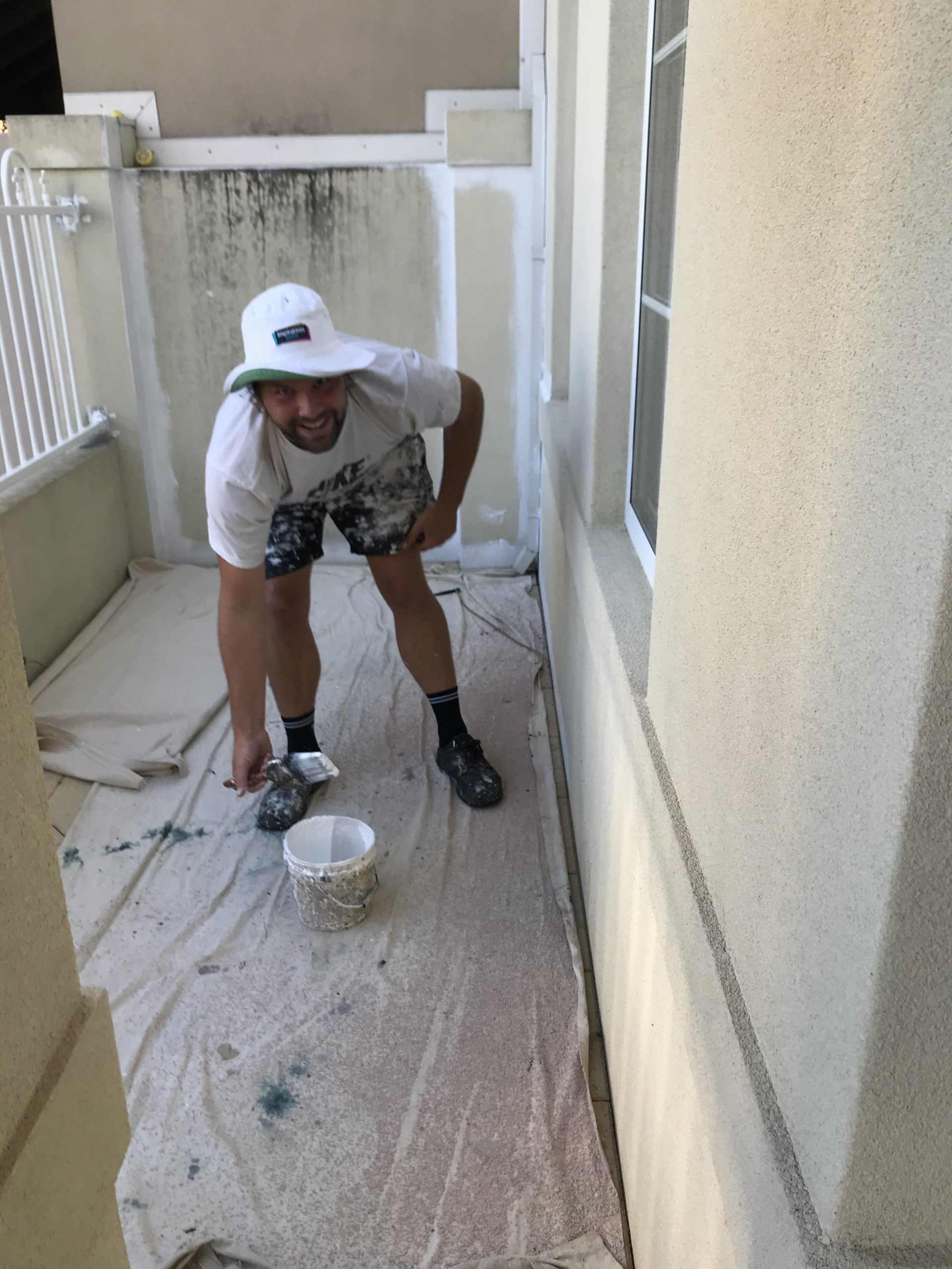 Como_Residential-Painting_3